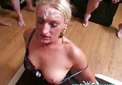 Sexy latina porno donne mature megasesso star che mangia e si ubriaca, per favore.