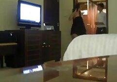 Carino megasesso italiana coppia Porno anale matura celebra il loro sogno con buon sesso e sexy 8212; l'acquisto di un lussuoso appartamento attico