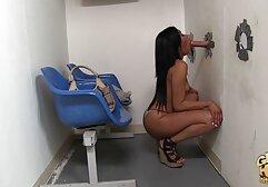 Ragazze megasesso amatoriale nude lampeggiante davanti a webcam