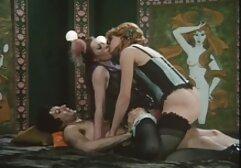 Nero falso sorella ragazza Russa megasesso film gratis Anale Gap vicino alla finestra