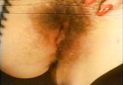 Il Chipping megasesso scambisti scopa una maschera elegante, slut, le dà un vero orgasmo.