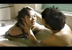 Una specie megasesso ingoio di tuta da panda per curare una ragazza.