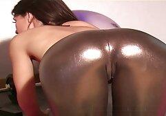 Bionda con belle tette ingoia megasesso hd con passione dopo il sesso anale