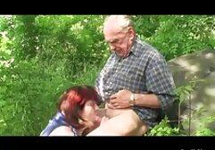 Senza Lubrificante Anale, megasesso film La cagna ha categoricamente rifiutato di scopare il ragazzo nel culo, e quando ha lubrificato il suo culo correttamente e ha fatto crescere le dita, lei dovrebbe dargli