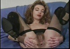 Skinny hottie ha sesso video porno megasesso gratis Hard A L. in sella a un cazzo