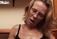 Un cattivo giovane BBW con grandi tette naturali per eseguire megasesso gratis mobile nel porno.
