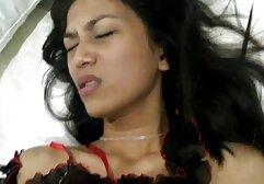 Bella ragazza Athena Palomino con grandi tette e bel video pornomegasesso culo rotondo