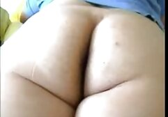 Una giovane bruna vestita da puttana wwwmegasessocom e desiderosa di fare sesso con una persona
