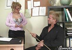 Cornea studente seduce insegnante con L. perché megasessocom esame gradi