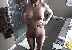 Caldo anale megasesso maturo donne scopata così bene con un grasso cazzo