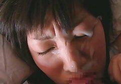 Dopo una passeggiata con un uomo e sesso nella giungla Nel Culo, una ragazza a casa megasessoù con lui per ottenere un piacere, un pugno anale ruvido