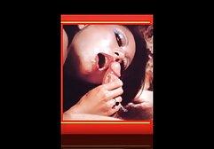 Una donna matura accarezzando il grosso cazzo del nipote addormentato, si svegliò e si rese conto di cosa fosse porno megasesso successo, mise il pollo nella classe dei crostacei e lo mise delicatamente nella vagina.