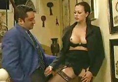 Slut maturo sesso anale ancora più raspiedalisi, video megasess sperma nel culo, sperma a goccia
