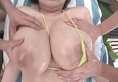 Una giovane bionda con un culo di maiale pronto a prendere un culo stretto per il cazzo di un'esperienza di essere grati per un bel fine settimana, megasesso forte porno, anale,