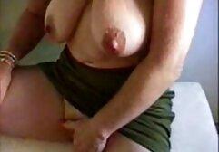 Procace bambola Asiatica e il suo megasesso madre grande culo sono fatti per Hardcore anale porno in tutte le posizioni.