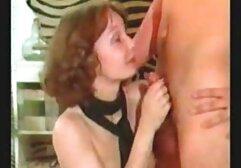 Moda bionda dà il suo fidanzato un cazzo duro per il suo megasessoitaliano compleanno.